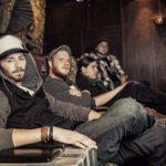 Im Interview: Scherf&Band
