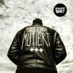 Rezension: KMPFSPRT – Jugend Mutiert