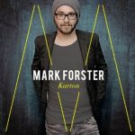 cover-mark-forster-karton