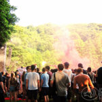 Fotos: Pfingst Open Air Werden 2014
