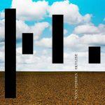 Yann Tiersen - Skyline