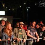 Fotos: Rockade Festiwoll 2014