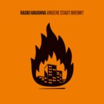 Rezension: Radio Havanna – Unsere Stadt brennt