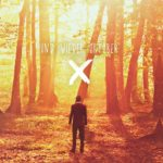 Rezension: Und wieder Oktober – Tag X