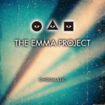 Rezension: The Emma Project – Chromatic EP