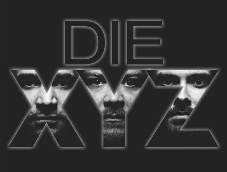 Die XYZ