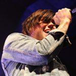 Sleeping With Sirens: Madness European Tour in Köln