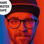 Rezension: Mark Forster – Tape