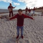 Neues Video: Tequila & the Sunrise Gang: 360°-Musikvideo