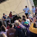 Sommersause Kulturfestival 2016 in Dortmund