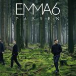 Rezension: EMMA6 – Passen