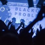 Fotos/Bericht: Blackout Problems, Smile And Burn und Nico Laska in Köln