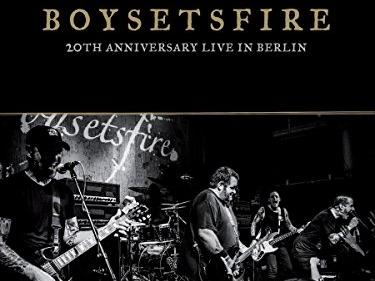 boysetsfire-20th-anniversary