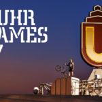 Ankündigung: RUHR GAMES 2017 – Erste Acts bestätigt!