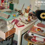 Review: EMMA6 – Wir waren nie hier