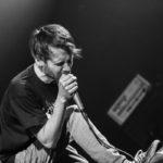 Fotos/Bericht: Angry Pop Fest #2 in Düsseldorf