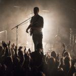 Fotos: EMMA6 und oh sleep in Köln und Dortmund