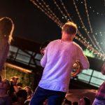 Fotos/Bericht: Zusammen leuchten 2017 in Köln
