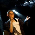 Ankündigung: Sprechzimmer – Im Zeichen des Hip Hop