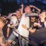 Fotos: Hardcore Help Foundation Summerfest 2017