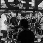 Fotos: MAUL, jetzt Tagesfestival! in Düsseldorf