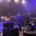 Fotos: Rockade Festiwoll 2017