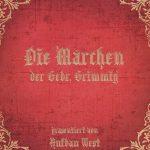 Rezension: Aufbau West – Die Märchen der Gebrüder Grimmig