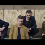 Shortcut: Memo an Miller – Es hört nie auf (Single/Video)
