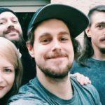 Im Interview: FJØRT – Nichts, was gut ist, tat nicht vorher weh