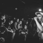 Fotos: Konzert gegen Rechts mit Gut & Günstig, Jennifer Gegenläufer und KAFVKA in Siegen