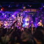 Ankündigung: Zusammen Leuchten Festival 2018 in Köln + Jahresabschluss-Gewinnspiel