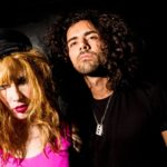 "Shortcut: Prada Meinhoff – ""Schluss"" (Single/Video), Album + Tour mit Mia."