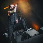 """ON TOUR: DONOTS auf """"Lauter als Bomben""""-Tour 2018"""