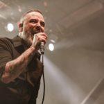 Geknipst: FAMILY FIRST Festival 2018 in Köln