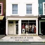 Mumford_Sons_SighNoMore