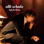 cover-olli-schulz-spielerfrau-single