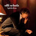 cover-olli-schulz-spielerfrau-single