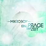 mikroboy2