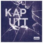 Elias-Cover-Kaputt
