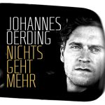 johannes-oerding2