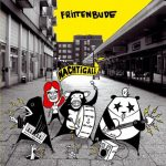 frittenbude cover