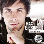 maxgiesinger1