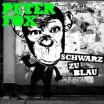 peter-fox-cover