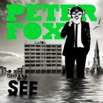 peter-fox-cover2