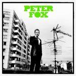 peter-fox-stadtaffe