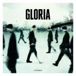 Gloria - Stereo