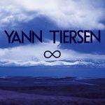 Yann Tiersen - Infinitiy