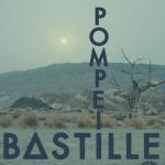Bastille-Pompeii-2013-1200x1200