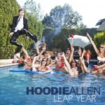 Hoodie-Allen-Leap-Year-Cover-531x531