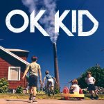 OK-KID-OK-KID-Cover